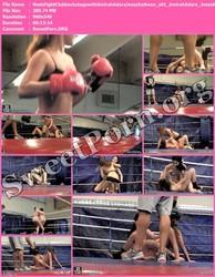 NudeFightClub.com NudeFightClubbackstagewithAmirahAdaraJessykaSwan_s01_AmirahAdara_JessykaSwan_540p Thumbnail