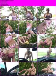 Katerina Hartlova Melons_KH_07 Thumbnail